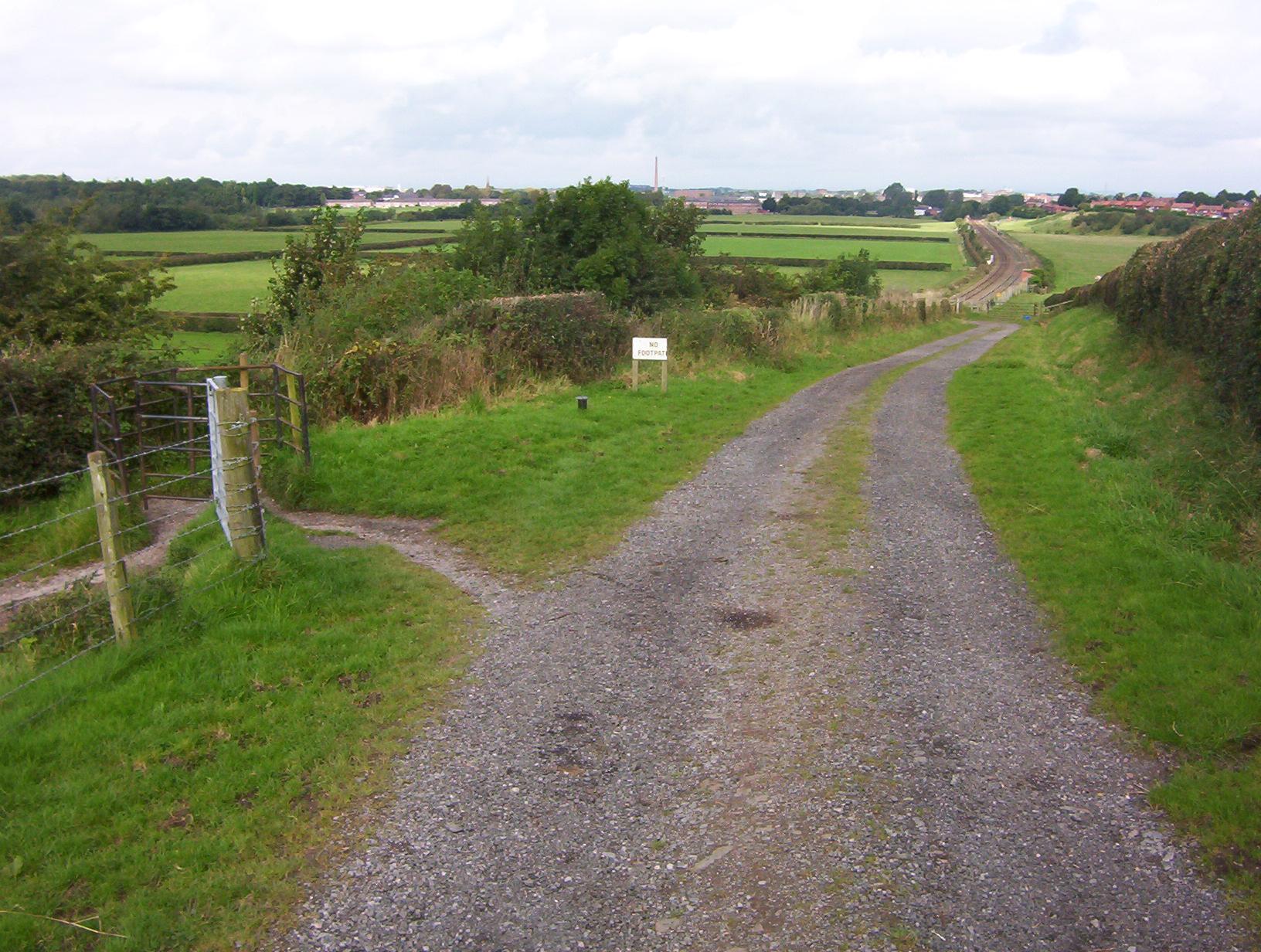 blackwell-cummersdale-link