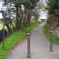 etterby-scaur-path