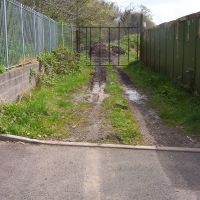 harraby-green-road-end