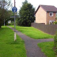 kingmoor-road-to-lowry-hill-road