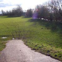 melbourne-park-to-london-road