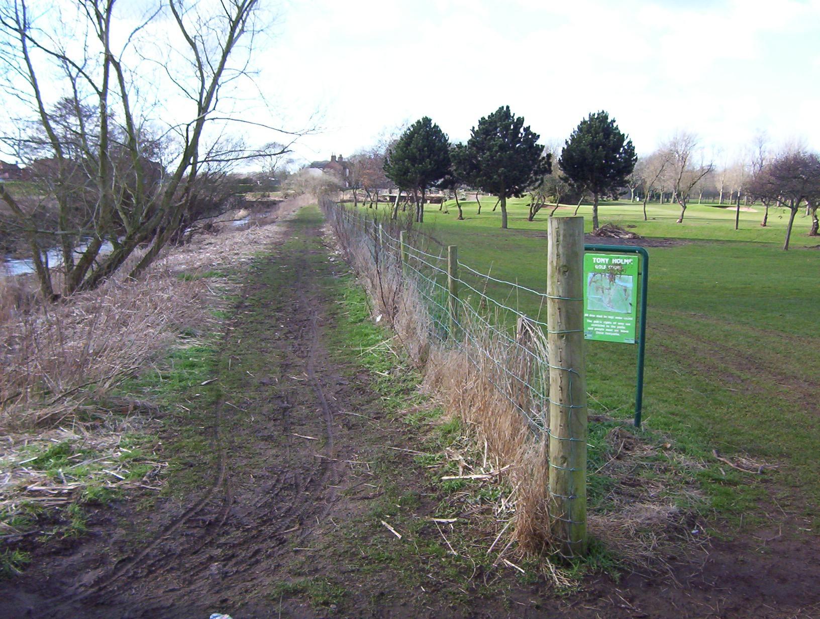 stony-holme-to-warwick-road