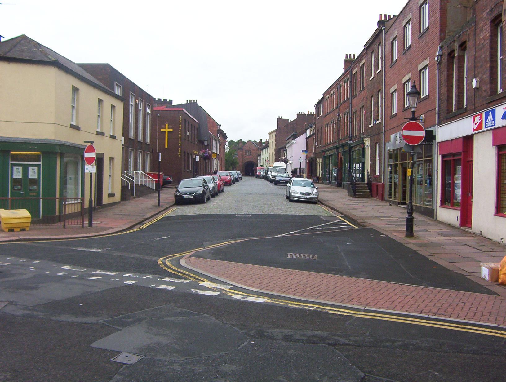 abbey-street