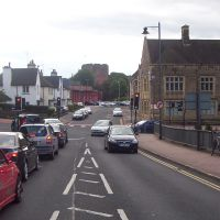 drovers-lane