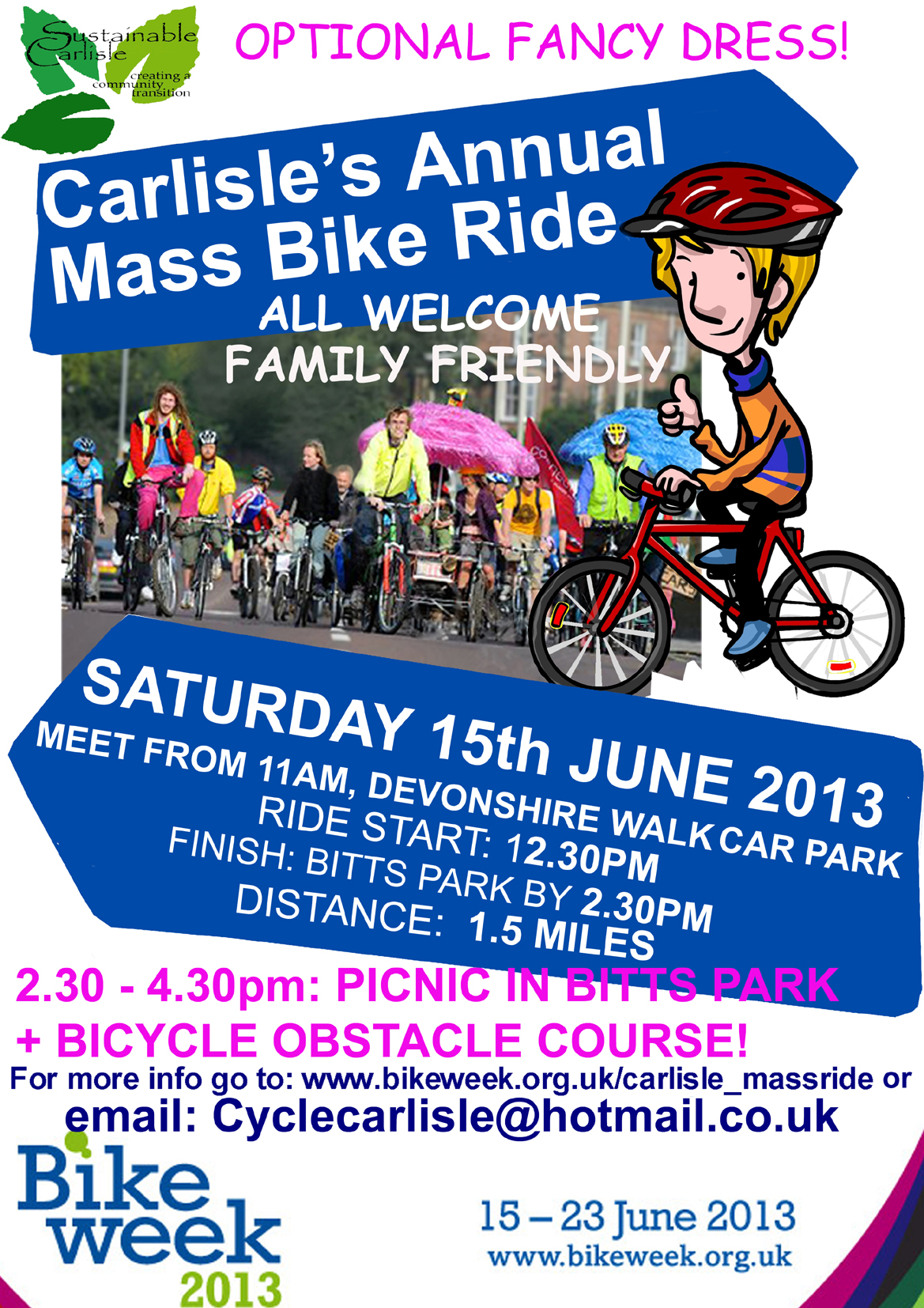 Mass_Ride_13flyerfront