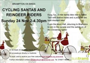 Santa ride poster KJ amends 1